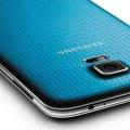 Samsung Galaxy S5 mini Duos pic4