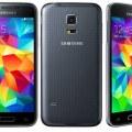 Samsung Galaxy S5 mini pic1