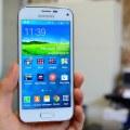 Samsung Galaxy S5 mini pic4