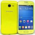 Samsung Galaxy Star Pro S7260 pic3
