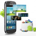 Samsung Galaxy Trend II Duos S7572 pic3
