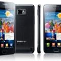 Samsung I9100G Galaxy S II pic4