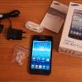 Samsung-I9105-Galaxy-S-II-Plus-pic4