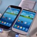 Samsung I9300 Galaxy S III pic1