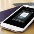 Samsung I9300 Galaxy S III pic3