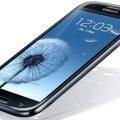 Samsung I9301I Galaxy S3 Neo pic2