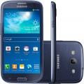 Samsung I9301I Galaxy S3 Neo pic4