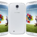 Samsung I9500 Galaxy S4 pic1