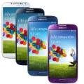 Samsung I9500 Galaxy S4 pic4