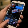 Samsung I9505 Galaxy S4 pic1