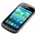 Samsung S7710 Galaxy Xcover 2 pic1
