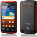 Samsung S7710 Galaxy Xcover 2 pic2