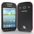 Samsung S7710 Galaxy Xcover 2 pic4