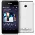Sony Xperia E1 pic2