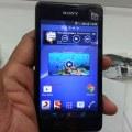 Sony Xperia E1 pic4