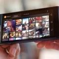 Sony Xperia L pic2