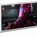 Sony Xperia T2 Ultra Dual pic2