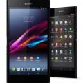 Sony Xperia Z Ultra pic2