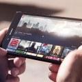 Sony Xperia Z Ultra pic3