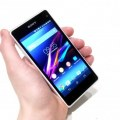 Sony Xperia Z1 Compact pic4