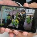 Sony Xperia Z1 pic1