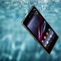 Sony Xperia Z1pic2