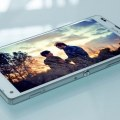 Sony Xperia ZL pic3