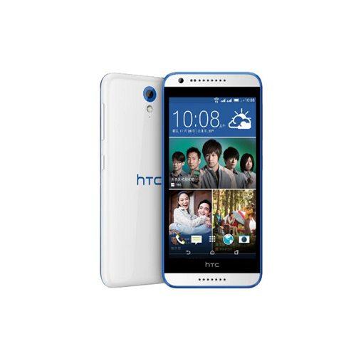 HTC desire 620 announced