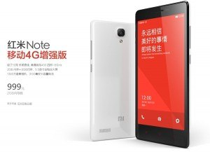 xiaomi_redmi_note_4G_news
