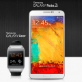 Galaxy Note 3 Specs, galaxy note 3 review, galaxy note 3 features, galaxy note 3 caracteristicas, galaxy note 3 with gear