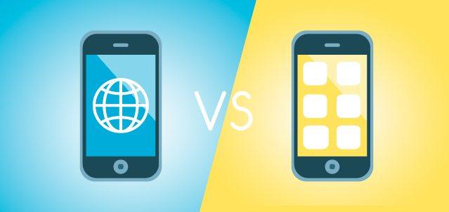 compare mobile phones, mobile phone comparison, compare phones
