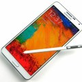 Galaxy Note 3 Specs, galaxy note 3 review, galaxy note 3 features, galaxy note 3 caracteristicas, galaxy note 3 white image