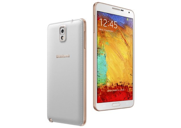 samsung-galaxy-note-3-white-gold-colour