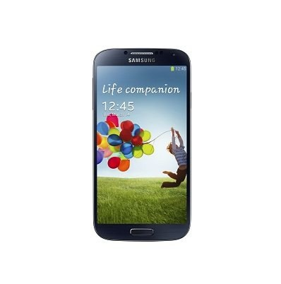 Samsung I9505 Galaxy S4