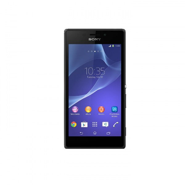 Xperia M Specification Sony Xperia M2 - full ...