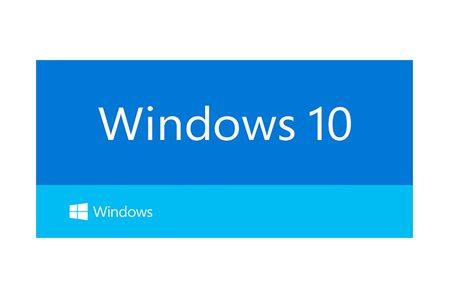 Windows 10 upgrade to all lumia phones