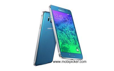 Samsung Galaxy A7, Galaxy A7 leaked, Galaxy A7 specifications