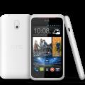 HTC Desire 210 dual sim pic2