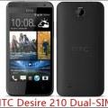 HTC Desire 210 dual sim pic3