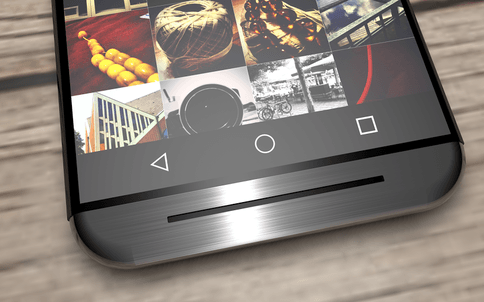 HTC Hima image leaked, HTC Hima phone specs, HTC HIma release date