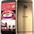 HTC Hima pic4