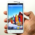 Micromax A111 Canvas Doodle pic3