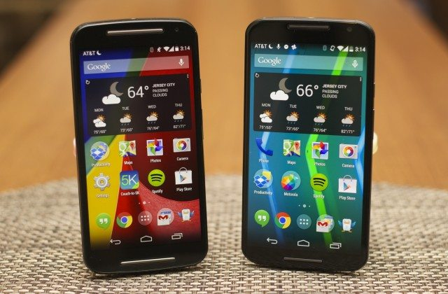Moto G Android Lollipop update, Moto X android lollipop update, Motorola G series lollipop, Android update for Moto G phone, firmware update for Moto G
