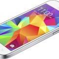 Samsung Galaxy Core Prime pic1