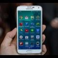 Samsung Galaxy Core Prime pic2