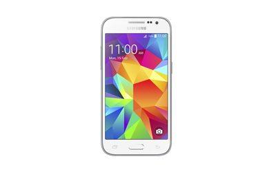 Samsung Galaxy Core prime sale in india, Samsung Galaxy core prime price