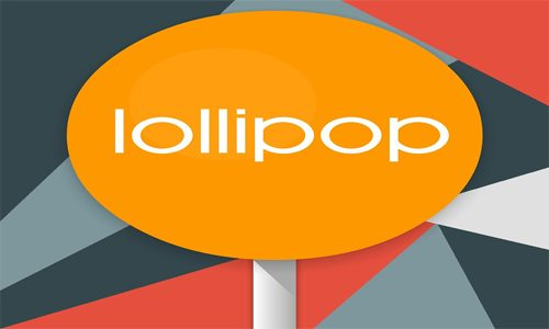 Samsung Galaxy Note 3, Note 4, Galaxy S4, S5 getting Android Lollipop 5.0