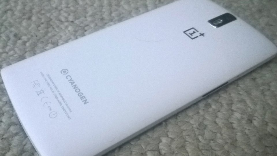 one plus gets banned, Micromax, Cyanogen, violations, India