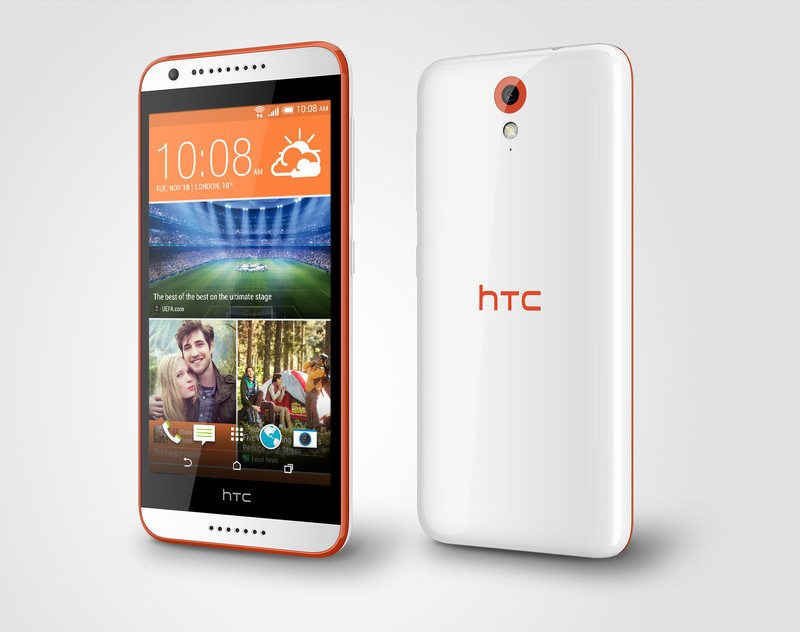HTC Desire 620G launched in India, Desire 620 G price in india, HTC Desire 620G android