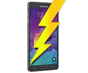 increase samsung phone speed, how to increase samsung galaxy speed, disable s voice assistant